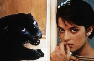 1982 Horror Film, Cat People