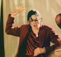 1997 Video, Blood On The Dancefloor - michael-jackson photo
