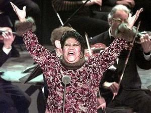 1998 Grammy Awards