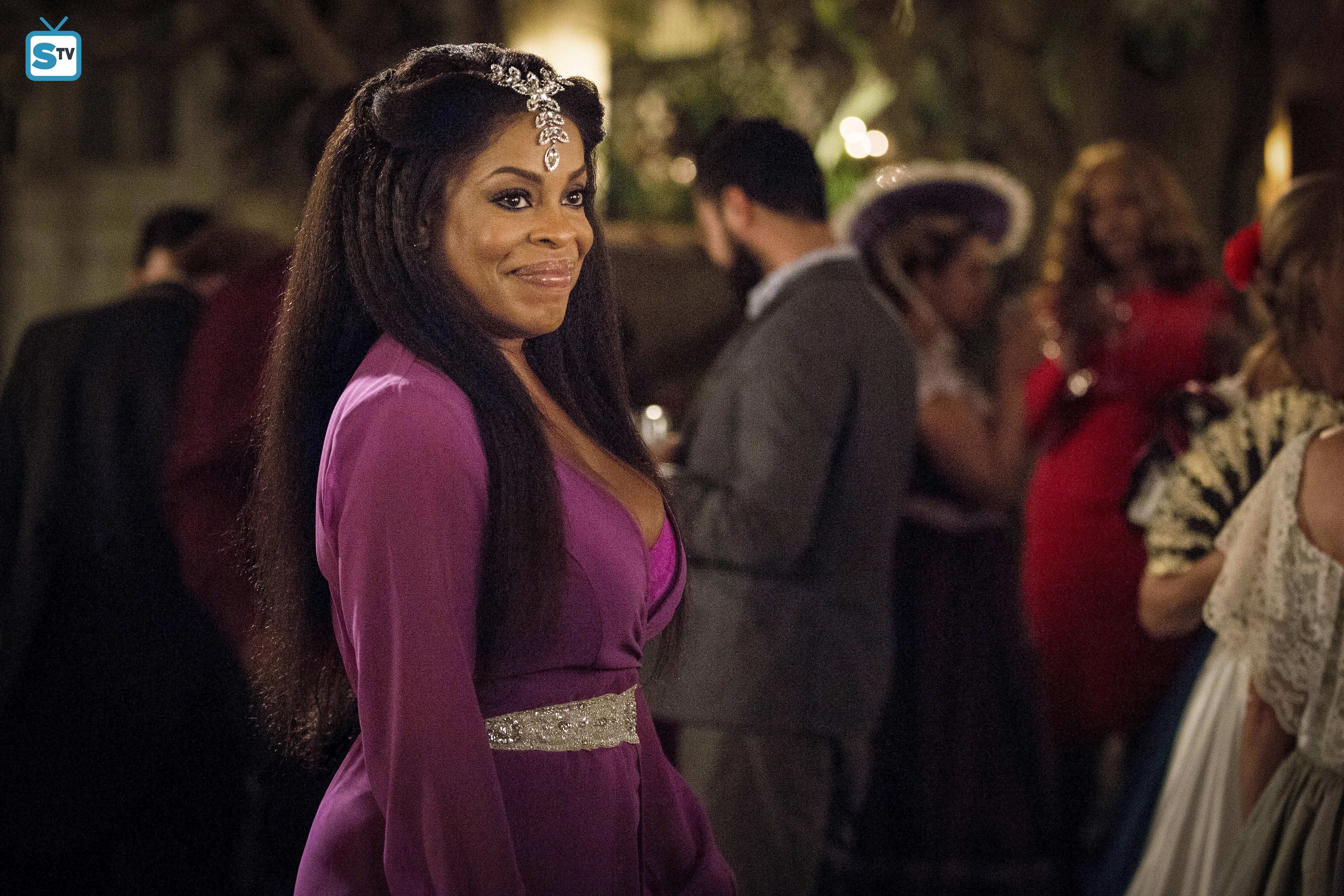 1x07 'Escape' Promotional bức ảnh