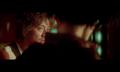 2046  (2004) - movies photo