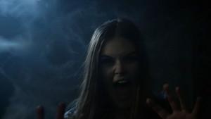 6x12 ~ Raw Talent ~ Lydia
