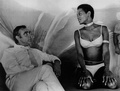 The Making Of Diamonds Are Forever  - james-bond photo