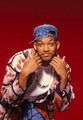 Will Smith  - the-90s photo