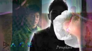 ACE Cactus Donghun