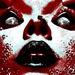 AHS - Cult - american-horror-story icon
