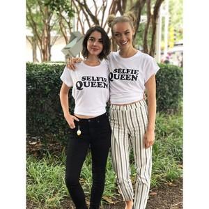 Adelaide and Rachel