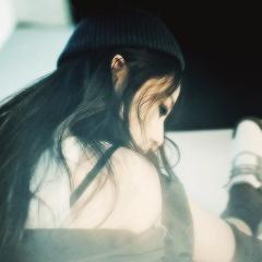 Ahn Sohee ikoni