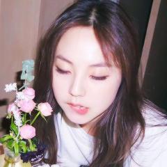 Ahn Sohee các biểu tượng