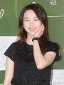 Ahn Sohee @ VIP Premiere of Movie 'The Table' - wonder-girls photo