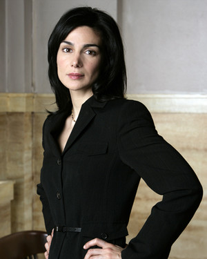 Alexandra Borgia