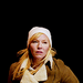 Amanda Rollins - tv-female-characters icon