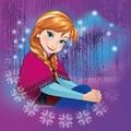 Anna - princess-anna photo