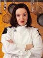 Antonia Boregman (Season Eight) - hells-kitchen photo