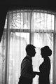 Arrogant Couples' Wedding - riddlerssphinx-sucks photo
