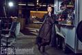 Arya Stark (EW Season 7)
