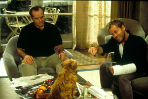 As Good as It Gets (1997)