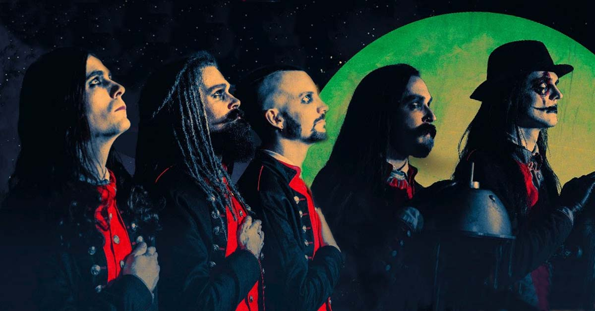 avatar band images avatar hd wallpaper and background photos 40695534