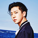 "B.A.P ""Honeymoon"" Icons - bap icon"
