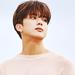 "B.A.P ""Honeymoon"" Icons - kpop icon"