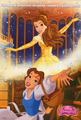 BATB - Belle - disney-princess photo
