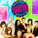 BH90210 icon suggestion