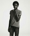 Nylon Guys Photoshoot ~ Caleb McLaughlin