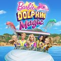 Barbie Dolphin Magic Soundtrack Cover