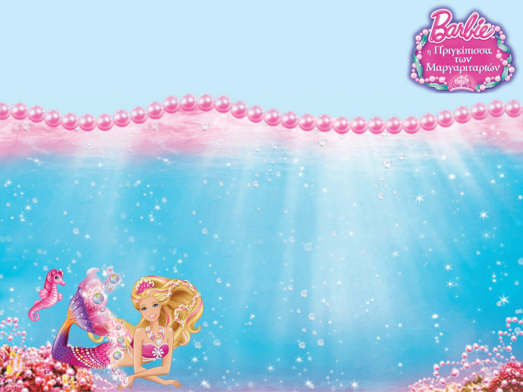 halil4143 images Barbie Pearl Princess HD wallpaper and background photos 767d9d8b572