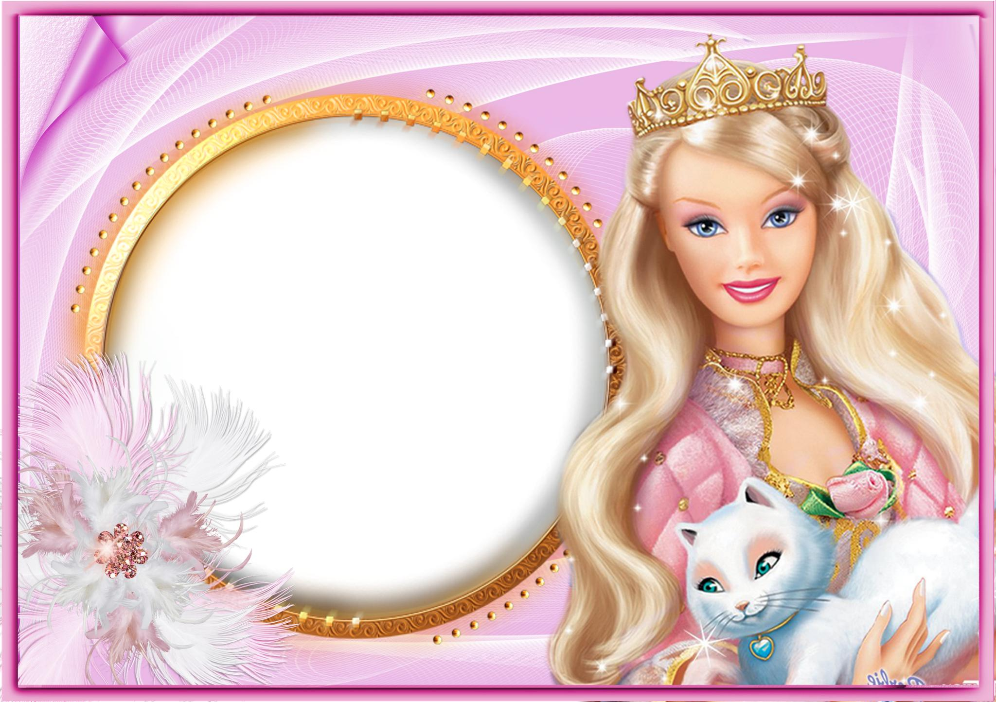 Halil4143 Imagens Barbie Princess Hd Wallpaper And Background