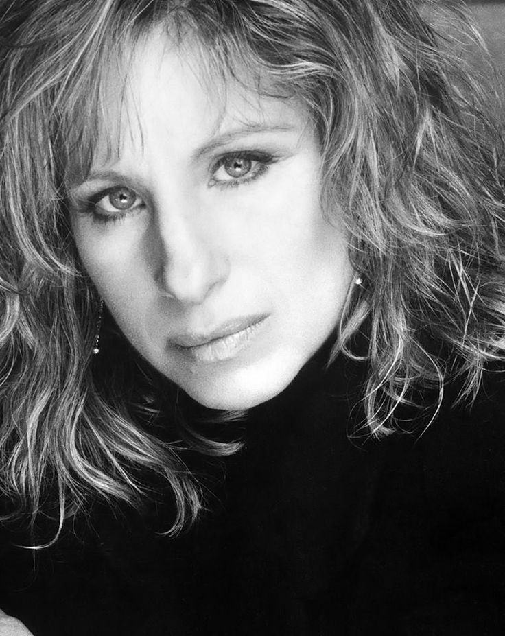 The 80s Images Barbra Streisand Hd Wallpaper And Background Photos