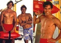 Baywatch Hunks - hot-guys photo