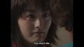 Beautiful Life (2000) - japanese-dramas photo