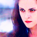 Bella Swan - bella-swan-and-emma-swan icon