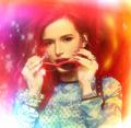 Bella Thorne Icon - bella-thorne photo
