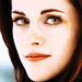 Bella icon suggestions (for new banner) - bella-swan icon