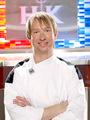 Benjamin Knack (Season Seven) - hells-kitchen photo
