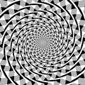 Best illusion  28  - random-role-playing photo