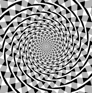 Best illusion  28
