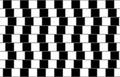 Best illusion  30  - random-role-playing photo