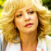 Beverly Goldberg - tv-female-characters icon