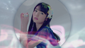 Beyond Time And Space - morning-musume photo