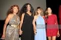 Black Women Of Bond Tribute Ceremony  - james-bond photo