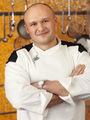 Boris Poleschuk (Season Eight) - hells-kitchen photo