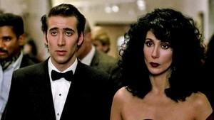 1987 Film, Moonstruck