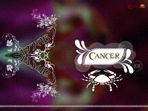 Cancer wolpeyper Zodiac Sign Cancer wolpeyper Zodiac Cancer ...