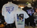 Captain Eo Merchandise - michael-jackson photo