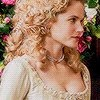 http://images6.fanpop.com/image/photos/40600000/Caroline-icon-poldark-40640927-100-100.jpg