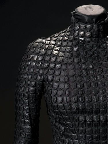 laro ng trono wolpeyper titled Cersei Lannister Season 7 Costume