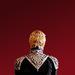 Cersei - game-of-thrones icon